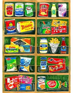 irish brands - Google Search