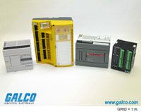 Today's #TechTipTuesday looks at the Basic Components of Programmable Logic Controllers (#PLC)    More at: http://www.Galco.com/comp/prod/plc.htm
