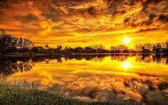 Resultado de imagem para REFLECTING WATER
