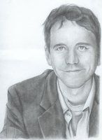 Jimmy Palmer from NCIS (Ducky's assistant) woo. He looks so different without his glasses and special little surgical hat. Pencil Art, Pencil Drawings, Ncis Characters, Ncis Tv Series, Ncis Gibbs Rules, Ncis Cast, Graphite Art, Jethro, Charcoal Drawing