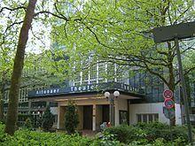 Altonaer Theater - Wikipedia, the free encyclopedia