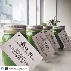treat yourself to some @MotherJuice today Kendall Square!  #Repost @kendall_square  Hey Kendall Square! How's your Wednesday? Take a break  stop into @MotherJuice for a mid-week pick-me-up in the form of organic cold-pressed green juice. Oh  for even more zing add a shot of ginger!! #KendallSquare #KendallSq #CambridgeMa #CambMA by lelabcambridge February 17 2016 at 06:15AM