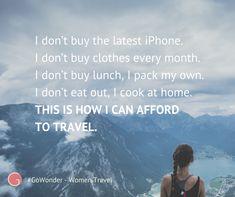 Adventure quotes, adventure travel, travel quotes, travel advice, t Travel Words, Travel Quotes, Travel Icon, Travel Tips, Travel Advice, Adventure Quotes, Adventure Travel, Cities, Videos Photos