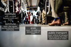 Commute - phocab.net