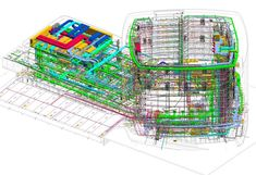 Looking to outsource #BIMServices? #SiliconValley offers a wide range of #BIMEngineeringServices internationally at cost-effective rates. We have an experienced team of #BIMModelers and #BIMCoordinators who are experts in making reliable 3D BIM Models for any simple or complex project. While working with us, we assure you high-quality BIM Services delivered to you on time, exactly according to your requirements. For more details: Email: info@siliconinfo.com Bim Model, Cad Services, Point Cloud, Building Information Modeling, Life Cycles, Dubai, Engineering, Models, Full Set