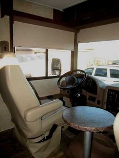 """2016 New Forest River GEORGETOWN 364 Class A in Arizona AZ.Recreational Vehicle, rv, 2016 Forest River GEORGETOWN 364 2016 GEORGETOWN 364 CLASS A - MOTORHOME BY FOREST RIVER New 2016 Forest River Georgetown GT 364TS class-A motor home with (2) full bathrooms! This is an industry or should I say """"worlds"""" first for class-A motor homes. The 364TS floor plan has (3) slides, bunk beds and (2) full bathrooms! You can sleep up to (10) people in this coach. This Georgetown 364TS was built on the…"""