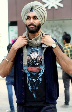 Hello amazing people! Just in case you missed out your gift fromSingh: Flash and Planet Superheroes. UseCoupon Code: PSHSF100 to get Flat Rs. 100 OFF on purchase of Rs.800 and above onwww.planet...