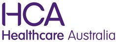 Healthcare Australia (HCA) is the leading healthcare recruitment solutions provider of nursing staff, aged care workers and medical specialist placements in Australia with operations in every state and territory.