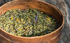 This Native American Tea Cures Cancer And This Is How You Make It… – Natural Cures Not Medicine Natural Cancer Cures, Natural Home Remedies, Natural Healing, Asthma, Natural Liver Cleanse, Turmeric Tea, Cancer Fighting Foods, Cancer Treatment, Health Remedies