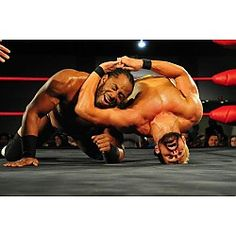 2019 TOPPS WWE Road to Wrestlemania Cox #67 AJ styles