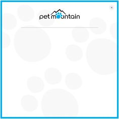 Rabbit Products | Shop Petmountain online for all discount Small Pet supplies