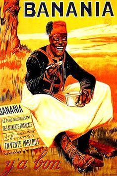 food-vintage-advertising-022