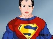 Slot Online, Mai, Superman, Ronald Mcdonald, Dress Up, Fictional Characters, Costume, Fantasy Characters