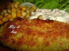 Suzy, Fish Recipes, Baked Potato, Macaroni And Cheese, French Toast, Baking, Breakfast, Ethnic Recipes, Blog