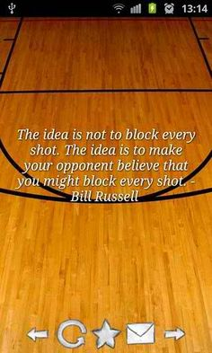 christian basketball quotes | 2012 basketball basketball quotes best basketball quotes quote quotes ...