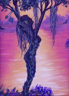 treeee of lyfe