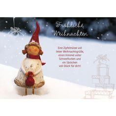 Fröhliche Weihnachten/Bild1