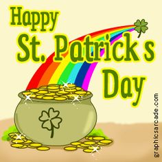 st-patricks-day-comment-001.gif (280×280)