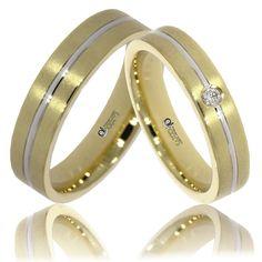 Love Bracelets, Cartier Love Bracelet, Bangles, Aur, Rings, Model, Gold, Jewelry, Wedding Ideas