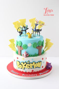 30th birthday cake houston
