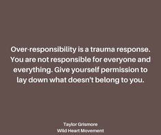 Narcissistic Children, Trauma Quotes, Development Quotes, Personal Development, Dark Thoughts, Mental And Emotional Health, Favorite Words, Quotes About Strength, Quotes For Kids