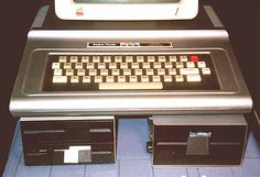 pictures of a color computer - Google Search