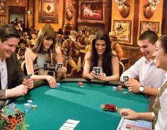 99onlinepoker adalah website agen poker & domino online indonesia terbaik dan terpercaya di dukung dengan pelayanan yang 24 jam dan pembayaran yang mudah. http://99onlinepoker.org/daya-tarik-poker-online-indonesia/