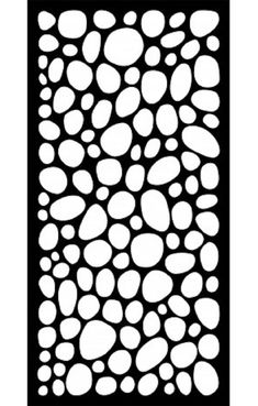 Decor panel 21 – Amee House Window Grill Design, Door Design, Staircase Railing Design, Decorative Screen Panels, Easy Doodle Art, Laser Cut Patterns, 3d Panels, Simple Doodles, Cool Inventions