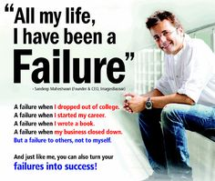 ▶ An Extremely #Inspirational & #LifeChanging Session in Hindi by #SandeepMaheshwari