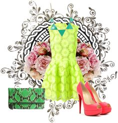 """""""In Motion...."""" by athensfashionclub on Polyvore Lily Pulitzer, Polyvore, Clothes, Dresses, Fashion, Outfits, Vestidos, Moda, Clothing"""
