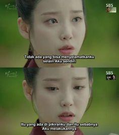 Drama Words, Drama Quotes, Girl Quotes, Korean Drama, Kdrama, Qoutes, Films, Scene, Random