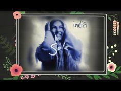 INDIA SOLA 1999 CD MIX