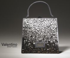 Valentino Handbags | Find the Latest News on Valentino Handbags at Eclectic Jewelry and Fashion