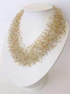 Hey, I found this really awesome Etsy listing at https://www.etsy.com/pt/listing/231534804/free-shipping-golden-and-silver-airy