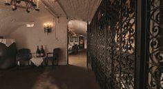 The Stafford London, by Kempinski http://worldtophotels.net/the-stafford-london-by-kempinski-2/