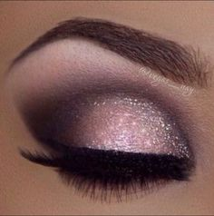maquillage top pour mariage