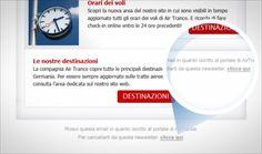 Le best practice sul processo di disiscrizione nelle #email
