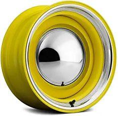 Amazon.com : intimacy1234rian 148@gmail.com del Chrome Wheels, Black Wheels, Car Wheels, Ultra Wheels, Steel Manufacturers, Chrysler Cordoba, American Racing, Racing Wheel, Tuner Cars