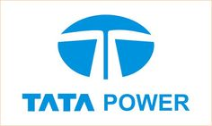 Tata Power Ltd stock was up by 5% at Rs. 59. The scrip opened at Rs. 56.75 and has touched a high and low of Rs. 60.15 and Rs. 56.75 respectively. So far 5696987(NSE+BSE) shares were traded on the counter. The current market cap of the company is Rs. 15294.68 crore.