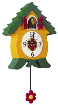 1000 Images About Novelty Cooclocks On Pinterest Cuckoo Clocks Clock And Models