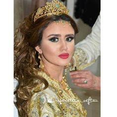 "118 Likes, 5 Comments - Inspiration Caftan By Majda (@inspiration_caftan) on Instagram: ""#caftan#kaftan#caftanos#caftan2015#takchita#jalaba#maroc#marakesh#dubai#kuwait#paris#amesterdam#utrecht#fahsion#fashionista#disagne#style#dubaifashionblogger#bloger#style#followme"""