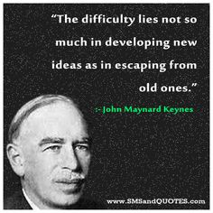 Image result for Keynesian nonsense
