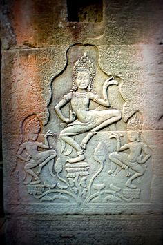 Cambodia