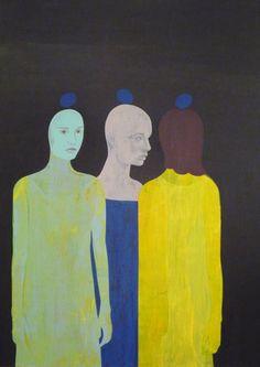 08-essam-marouf-2008-122-x-195-cm-acrylic-on-linen.jpg (878×1240)