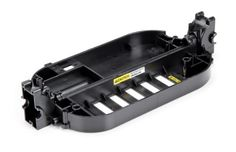 Tamiya TT 01 Bathtub Chassis -- You can find out more details at the link of the image.