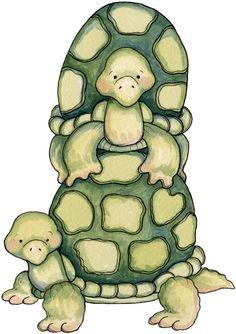 [Turtles[3].jpg]