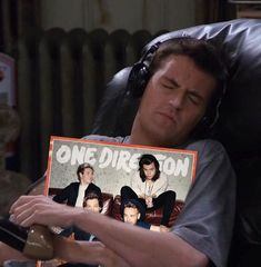 meme one direction One Direction Humor, I Love One Direction, Direction Quotes, Desenho Harry Styles, Skam Tumblr, Harry Styles Memes, Response Memes, Chandler Bing, Spotify Playlist