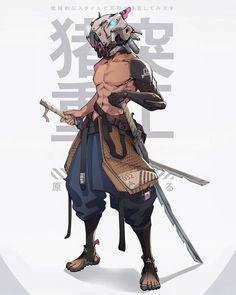 [Spoilers] [DISC] About Taboo Tattoo Manga ending : manga – Cyberpunk Gallery Male Character, Fantasy Character Design, Character Concept, Character Inspiration, Concept Art, Character Sheet, Arte Cyberpunk, Cyberpunk Tattoo, Cyberpunk Anime