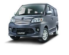 <p>Daftar Harga Kredit Daihatsu Luxio Bekasi Sebelum anda berencana membeli kredit daihatus luxio, ada baiknya anda dapat mengetahui dahulu tentang […]</p>
